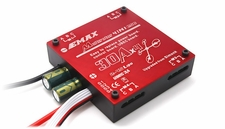 EMAX Multirotor 4IN1 ESC(4*30A) 66P-102-Multirotor-4IN1-ESC-30A