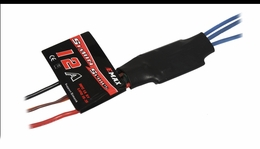 EMAX Simon Series Multi-Copter Professional ESC 12A 66P-107-Simon-Series-12A