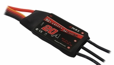 EMAX Simon Series Multi-Copter Professional ESC 20A 66P-103-Simon-Series-20A