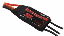 EMAX Simon Series Multi-Copter Professional ESC 30A 66P-105-Simon-Series-30A