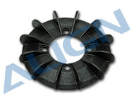 Engine Fan HN7052