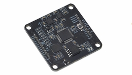 F3 Flight controller(w/o OSD )