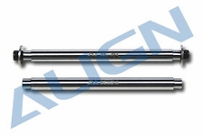 Feathering Shaft H50023