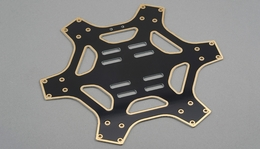 Fixed Board 05H103-02-FixedBoard