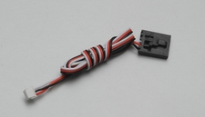 FPV Camera Signal Cable 05P-FPV225-TX-Signal-Cable