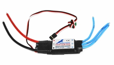 HobbyWing Pentium-80A Brushless ESC Electronic Speed Controller