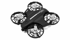 Inductrix 200 FPV BNF (BLH9080)