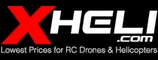 xHeli.com - #1 Source for RC Helicopters, RC Drones, RC Quads, RC Quadcopters, RC Drone Camera, RC UAV, RC Multicopters