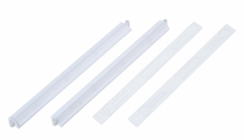 Light Protection 56P-S033G-13