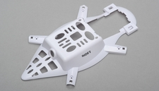 Lower body cover(FPV) HM-QR-W100-Z-10