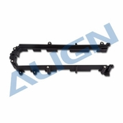M470/M480/M690 Battery Rail M480005XX