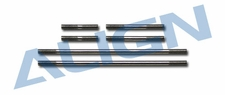 Main Blade Linkage Rod H70069