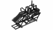 Main frame set (Carbon Fiber Version) 60P-ERZ1-003-Carbon