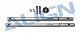 Main Shaft H60159