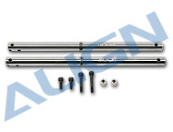 Main Shaft HN7010-1