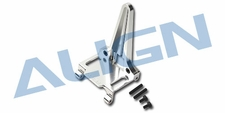 Metal Anti Rotation Bracket H55021