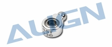 Metal Bearing mount H45130