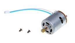 Motor A for 2 Cells Version 56P-S033G-24-1