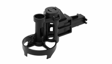Motor Holder 28P-1315S-MotorHolder