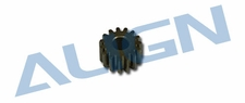 Motor Pinion Gear 15T H25048