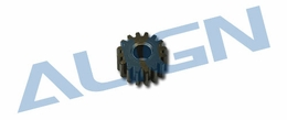 Motor Pinion Gear 16T H25049