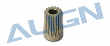 Motor Pinion Gear 16T H55050
