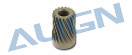 Motor Pinion Gear 18T H55052