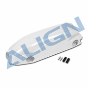 MR25 Canopy - White HC42504