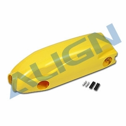 MR25 Canopy - Yellow HC42501