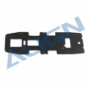 MR25 Main Frame M425002XX