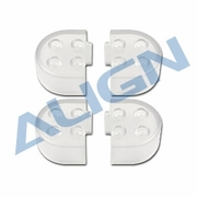 MR25 Motor Mount LED Light Cover M425015XX