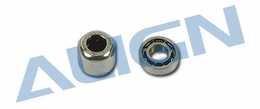 One-way Bearing H25018