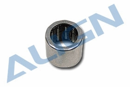 One-way Bearing H50020