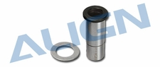 One-way Bearing Shaft H60139A