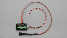 optical rotation speed telemetry module 79P-SPD02-Optical-Speed-Module