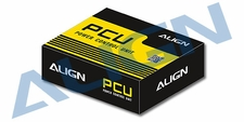 PCU Power Control Unit Set -HEBPCU01