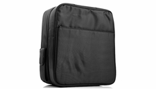 Protective Travel Case Softshell Nylon Backpack for FPV 250 Quad