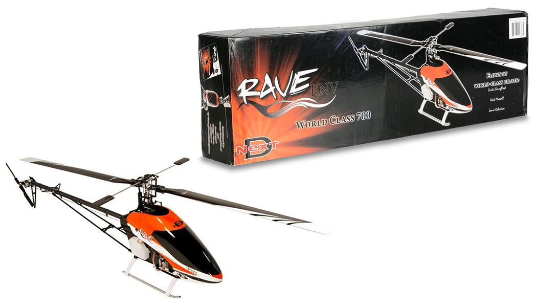 best nd rc helicopter with Nd Yr7 K1001 on Rc Rally Car 110 moreover Rc Helicopter Training Gear 90 also 14 furthermore 2011 Wram Show Static Scale  petition Results additionally P165902.