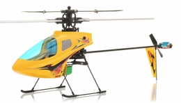 Esky Beginner Helicopter Series All in One KOB, Honey Bee, Honey Bee CP2 4 Channel & 6 Channel RC Remote Control Radio