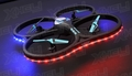 RC Quadcopter Drones