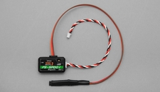 revolving speed telemetry module 79P-SPD01-Speed-Module