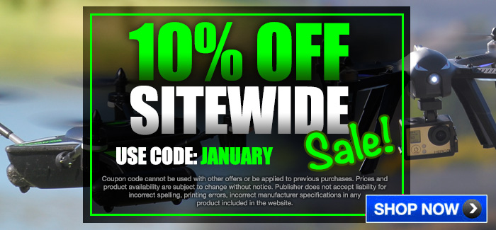 🔥 Extra 10% Off Entire Site Now! 🔥