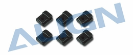 Servo Mount Nut H45095