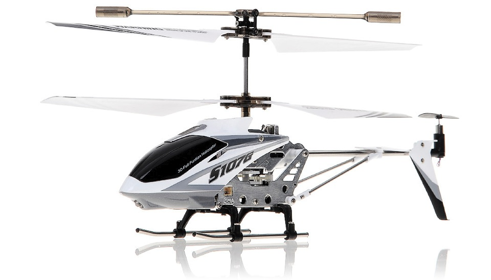 remote control helicopter s107 with 56h Ii S107g White on Watch besides Best Micro Helicopter 2010 respond besides 1424271122 besides Best Remote Control Helicopters For Kids in addition 390929994339.