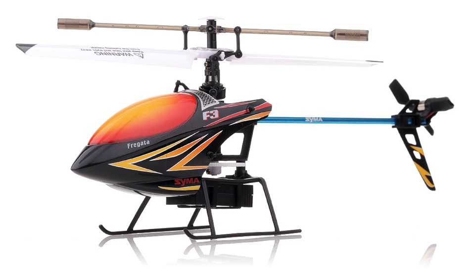 Heli Kit Helicopter Flight Simulator Controls - The Best
