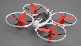 Syma  4 Channel  X3 Quadcopter Drones 2.4ghz Ready to Fly RC Remote Control Radio