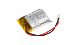 Syma S109G 3.7V Li-Poly Battery 56P-S109G-19