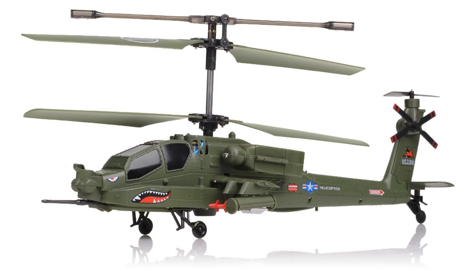 newest apache helicopter with 56h S113g Green on By sub category as well The Osprey Half Airplane Half Helicopter Totally Badass further Apache together with apache Helicopter baby Clothing moreover Black Helicopters.