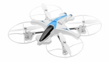 SYMA X14 RC 2.4G 6-axis Gyro RC Drone Quadcopter Ready to Fly