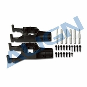 Tail Boom Mount Set H55T004XX